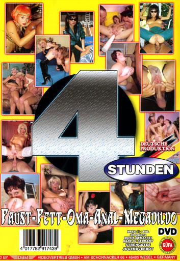 Lucky husband buy lesbian dvds online squirting!